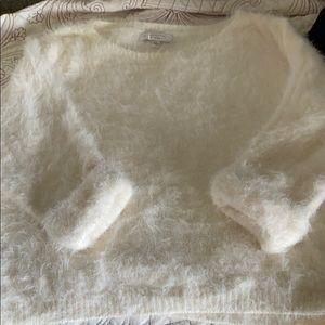 Supper soft  sweater